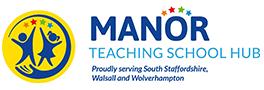 Manor Teaching School Hub